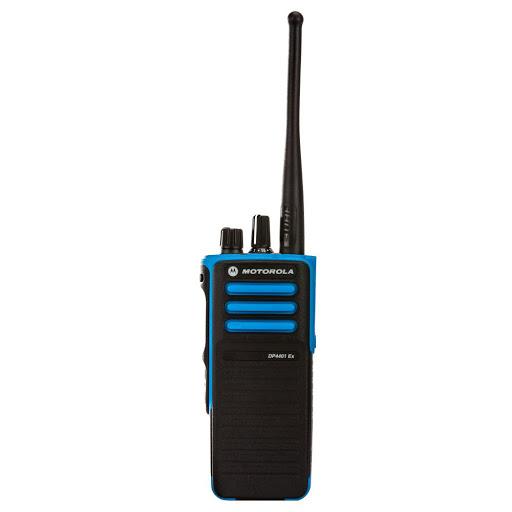 DGP8050EX FRONT