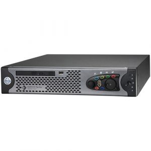 GRAVADOR DE VÍDEO DIGITAL PELCO DVR5100