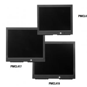 MONITOR DE LCD TFT