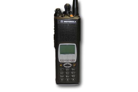 XTS5500