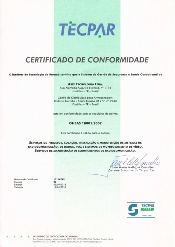 certificado18001P