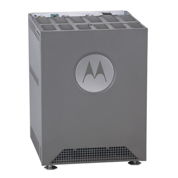 motorola-mts2