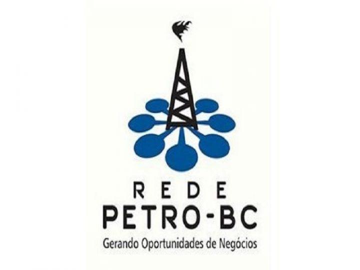 A Abix Tecnologia passará a fazer parte da Rede Petro-BC