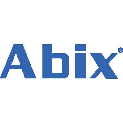 logo-abix-2020-blue.png