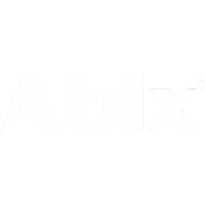 logo-abix-2020-white.png