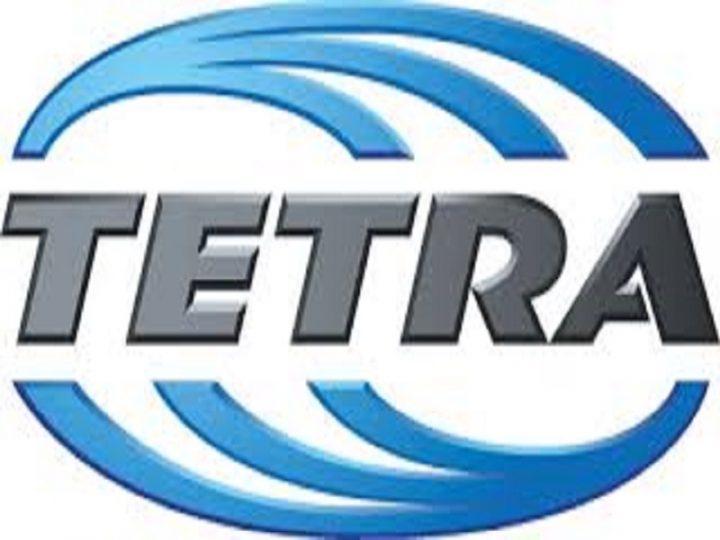 Congresso Anual da Tetra Association
